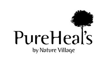 pureheals-miss-eco