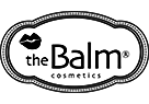 The Balm Logo Miss Eco